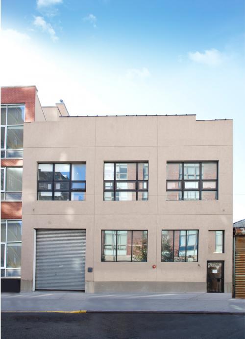 2-23 Borden Avenue